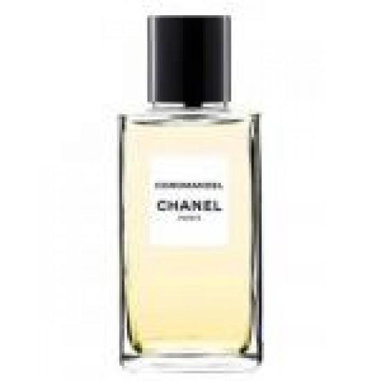 Chanel - Coromandel Perfume Oil - Grade A+
