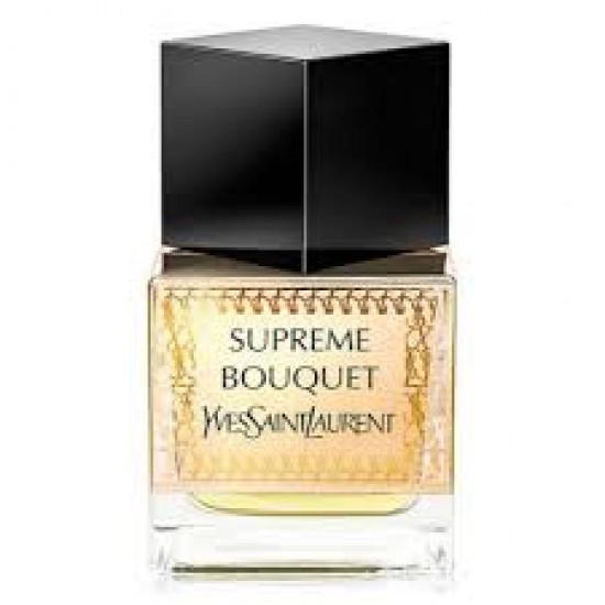 Yves Saint Laurent - Supreme Bouquet Perfume Oil - Grade A+