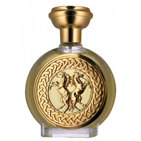 Boadicea the Victorious - Valiant for Unisex by Boadicea the Victorious