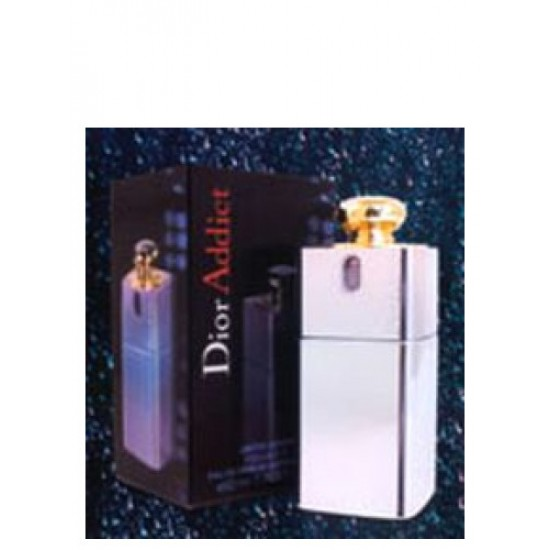 Christian Dior - Addict Limited Edition for Women by Christian Dior