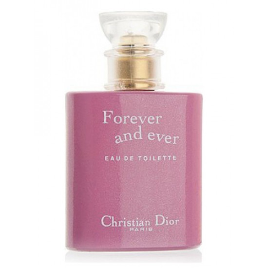 Christian Dior - Forever And Ever for Women by Christian Dior