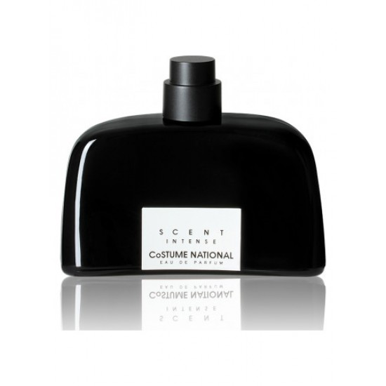 Costume National - Scent Intense for Women by Costume National