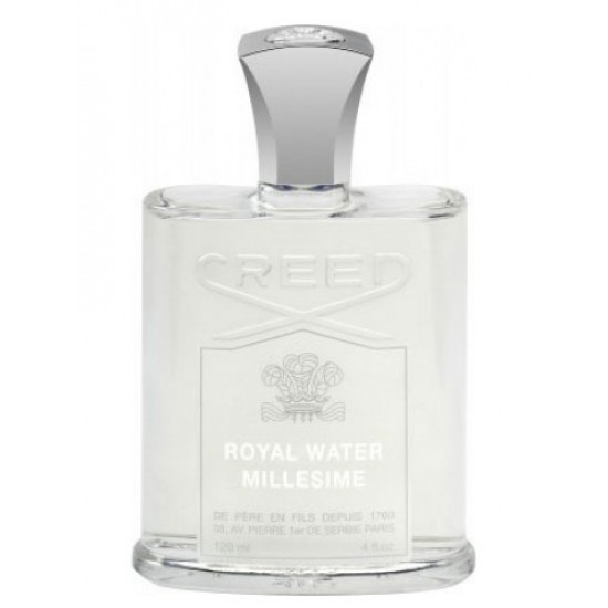 Creed - Royal Water for Unisex by Creed