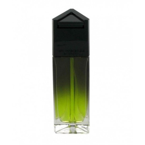 Givenchy - Very Irresistible for Man by Givenchy