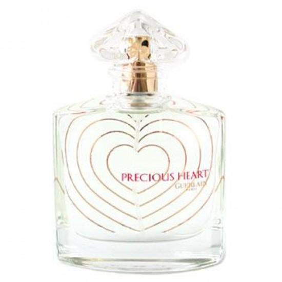 Guerlain - Precious Heart for Women by Guerlain