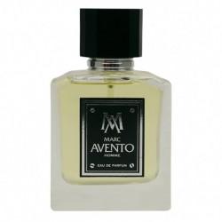 Marc Avento Homme For Him EDP 100 ml