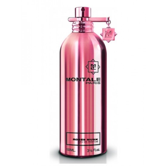 Montale - Roses Musk for Women by Montale