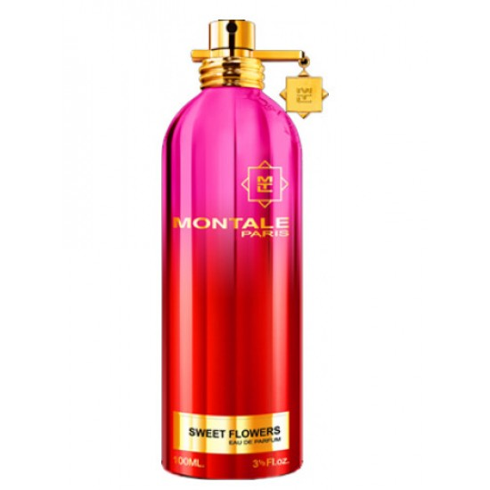 Montale - Sweet Flowers for Women by Montale