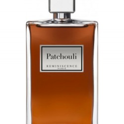 Reminiscence perfumes - Patchouli for Women