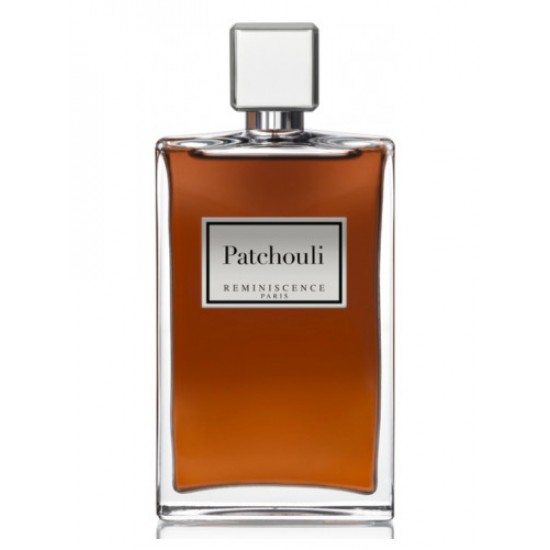 Reminiscence perfumes - Patchouli for Women by Reminiscence perfumes