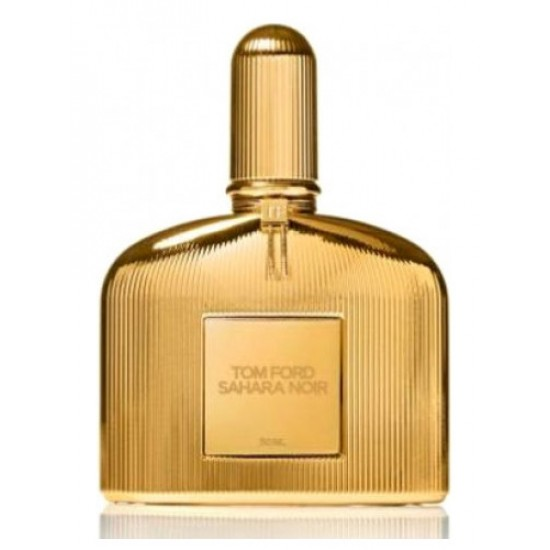 Tom Ford - Sahara Noir for Women by Tom Ford