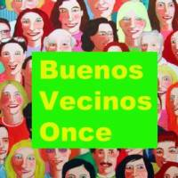 Entrevista a Gloria Llopiz Ortiz: denuncian trata en prostíbulos de Once