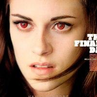 Bella Swan y el machismo vampírico