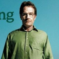 Breaking Bad: El hombre dispuesto a todo por proveer a su familia