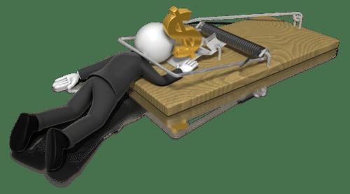money_trap_8036