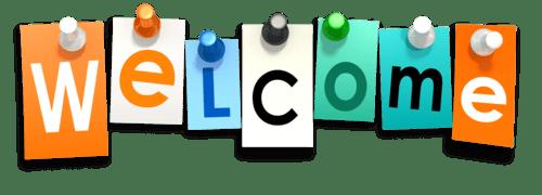 welcome_thumb_tacks_9661