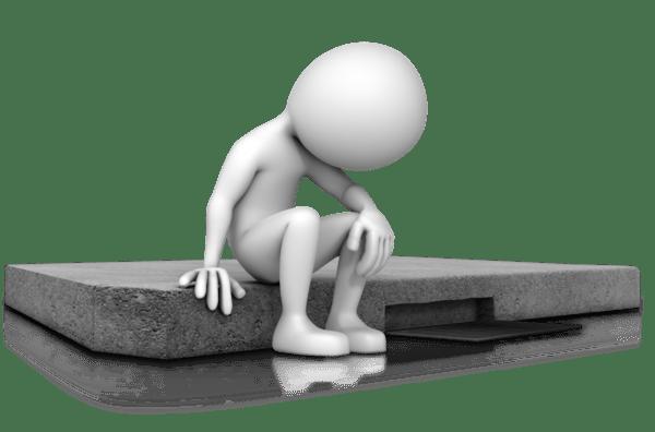 depressed_figure_sitting_on_curb_12930