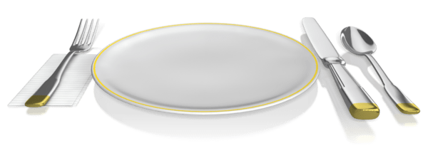 place_setting_10503