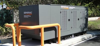 Non-Emergency-Rated-400kW-Natural-Gas-Generator-Certification