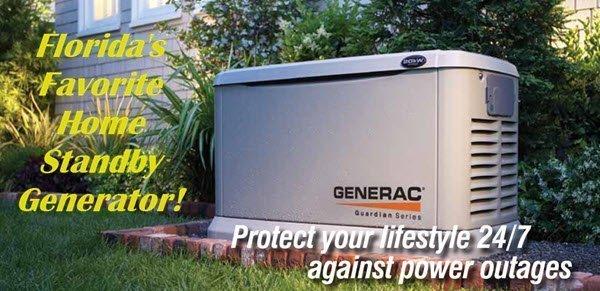 home-generator-installation-service-company