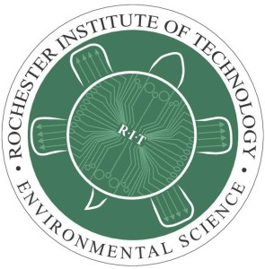 Rochester Institute of Technology – Program in Environmental Science