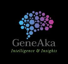 IT innovation and ETF investment insight platform