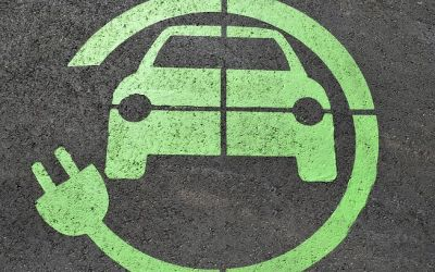 All About Electric Cars & Hybrids