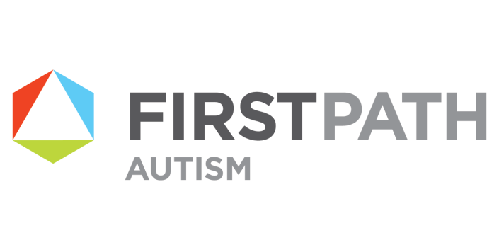 Firstpath autism
