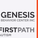 Genesis ABA Therapy