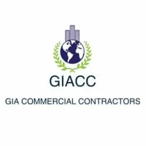 GIA Commecial Contractors Gambia