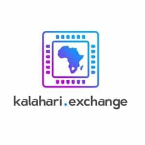 Kalahari Exchange Botswana