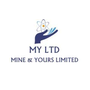 MY Ltd Gambia