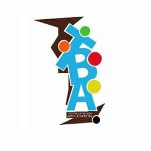 Togo Blockchain Association