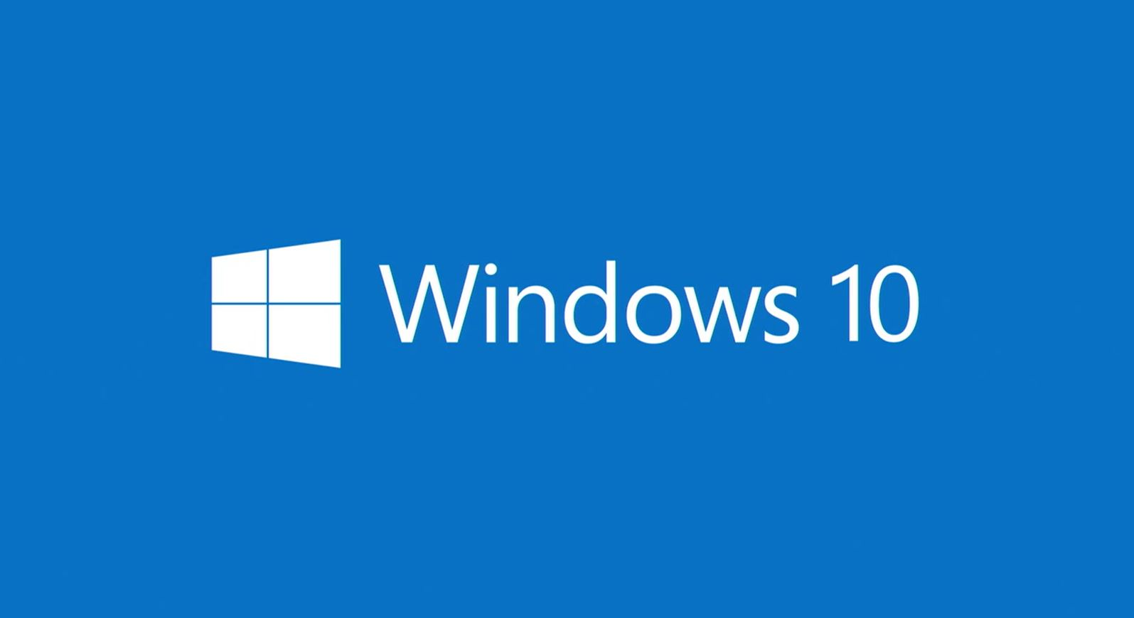 Windows 10: $119 After July 29
