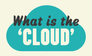 Genesis Computing What is the Cloud