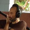 Vicente Guna