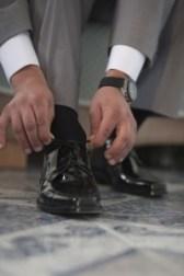 shoes-877939_640