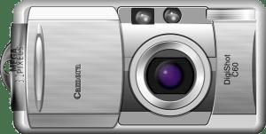 digital-camera-36019_640
