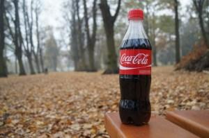 coca-cola-1087140_640