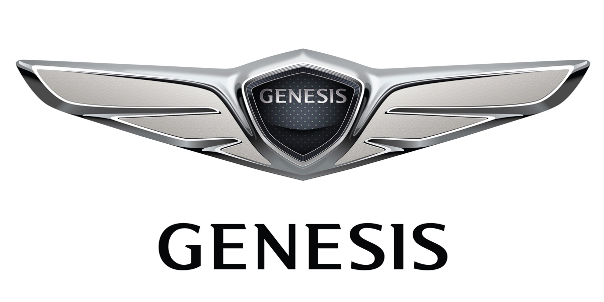 genesis motors logo