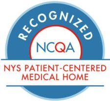 NYS Patient-Centered Medical Home