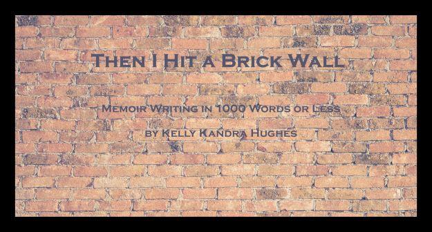 brick-wall-post