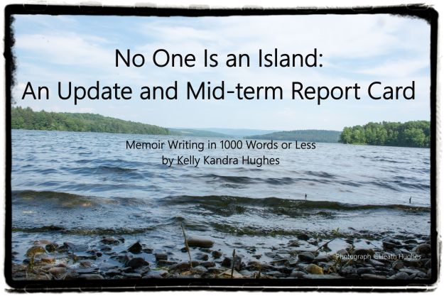 no-one-is-an-island-update