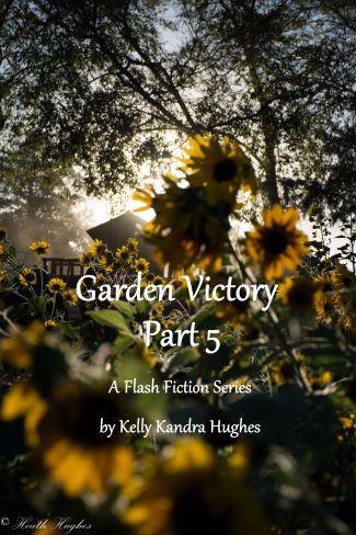 garden-victory-part-5