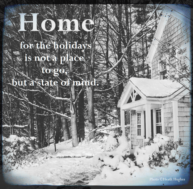 home-for-the-holidays