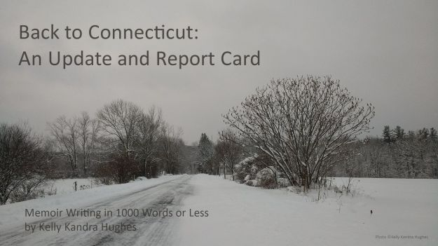 back-to-ct-we-go-update-and-report-card