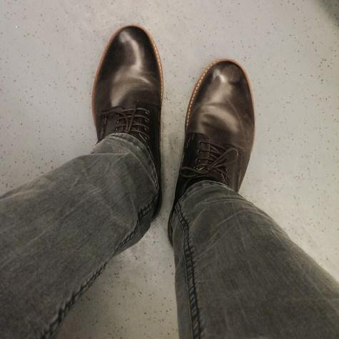 2015-01-06 schoenen