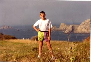 1990 (12)