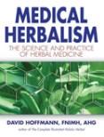 G460-medicalherbalism