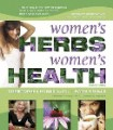 womenherb